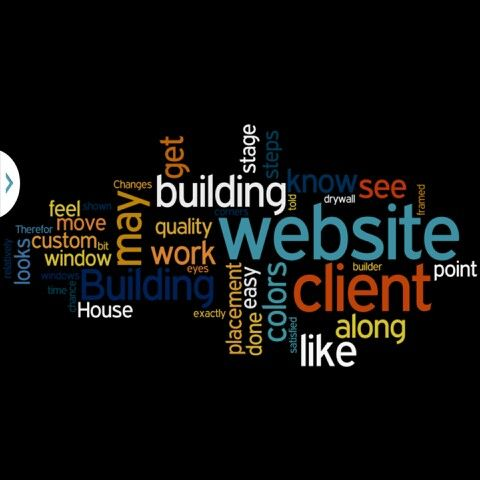 If you are seeking to build a website for your business, here are a few $0 to low website builder's!  Plus their user friendly!  I hope this helps.  1. GoDaddy 2. Wix 3. WordPress  4. SiteBuilder
