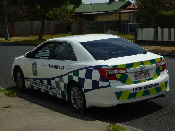 73 best Police Car Graphics / Designs images on Pinterest ...