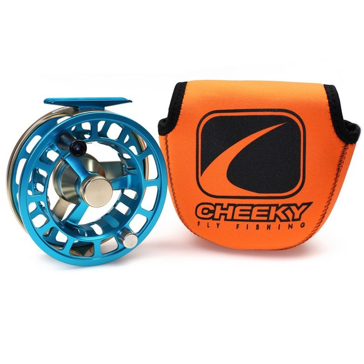 fathers day fly fishing gifts