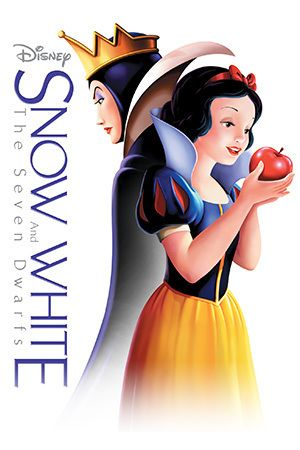 Visit the Snow White and the Seven Dwarfs website to meet the characters, play games, find activities, browse images, and buy products.
