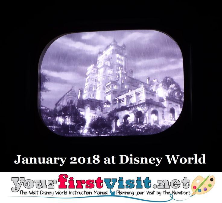 Walt disney world deals november 2018