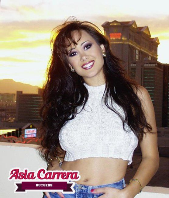 Download Porno Cu Asia Carrera 75