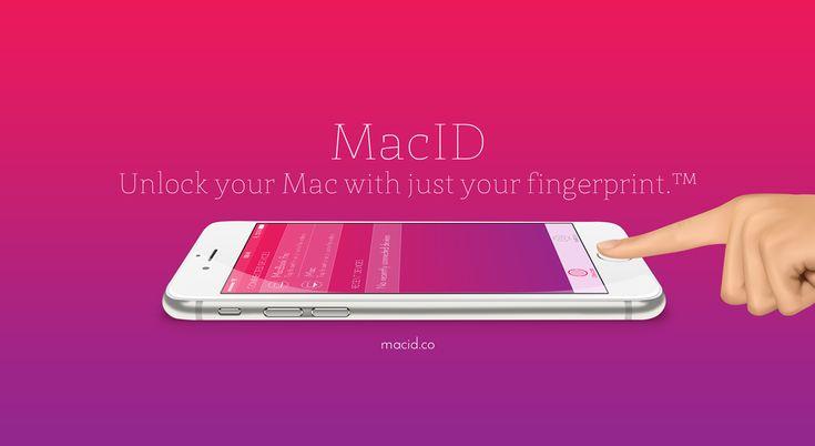 80 best Software  Apps images on Pinterest Software apps, App - spreadsheet software for apple mac
