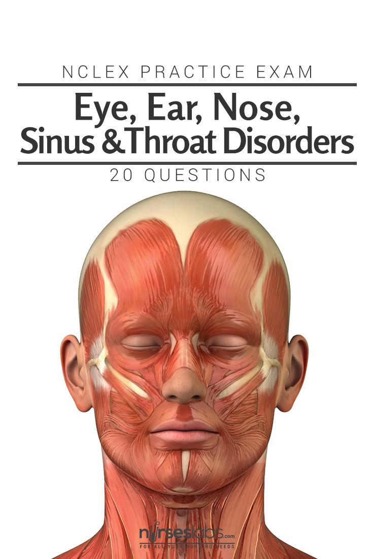 12 best ent images on Pinterest | Health, Allergies and Health remedies