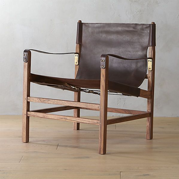 1000 images about occasional chair on pinterest lounge chairs armchairs and occasional chairs chatwin lounge chair lounge