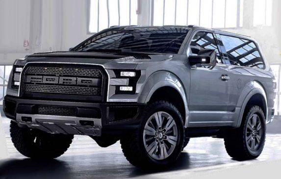 http://www.newauto2018.com/2017/01/2017-ford-bronco-release-date-and-price.html