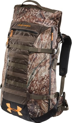 UA Multi-Day Hunting Pack Bags by Under Armour