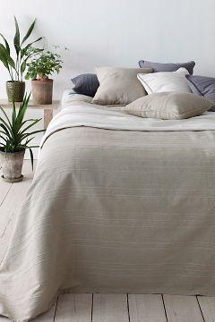 Handle laken, sengesett, putevar, sengetepper, dyner og puter hos Ellos | Sengetepper til $GenderDepartment