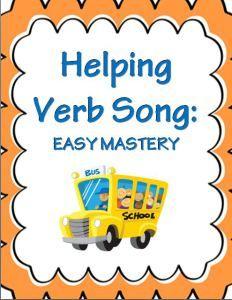 Learn english mastery formula