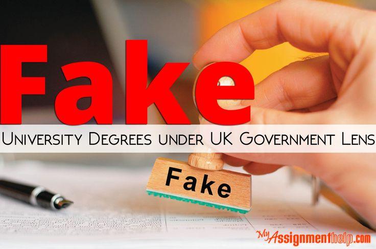 Myassignmenthelp fake