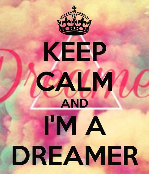 Las etiquetas más populares para esta imagen incluyen: dreamer