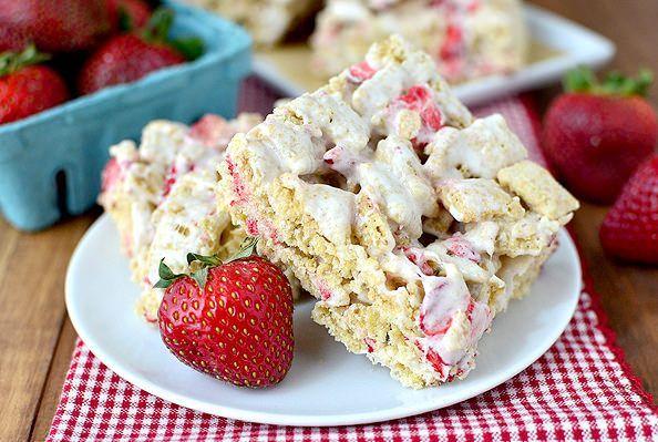 41 Best Images About Dessert On Pinterest Ina Garten