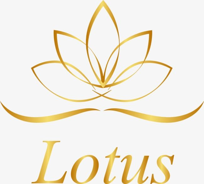 Millions Of Png Images Backgrounds And Vectors For Free Download Pngtree Lotus Flower Logo Lotus Logo Lotus Flower Art
