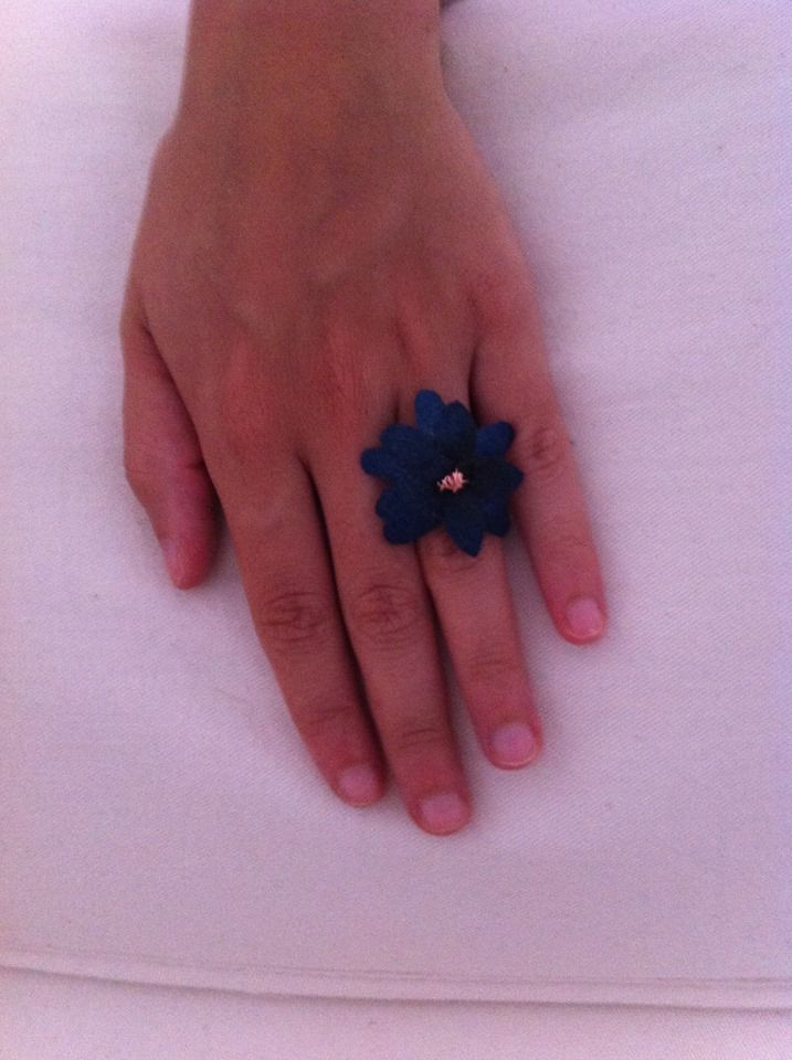 cocoon ring (1)