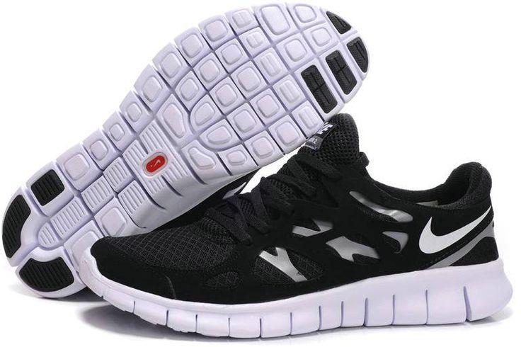 Nike Free Run 2.0