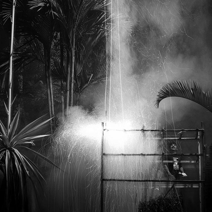 Happy New Year 2015 by Hengki Koentjoro on 500px