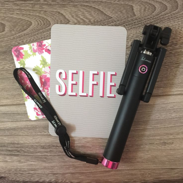 you need a selfie stick and card hs project life pinterest cards self. Black Bedroom Furniture Sets. Home Design Ideas