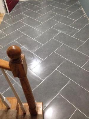 Delighted Lowes Porcelain Floor Tile Photos - Shower Room Ideas ...