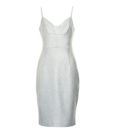 Lori Bralet Dress - Dresses - SABA Online Clothing