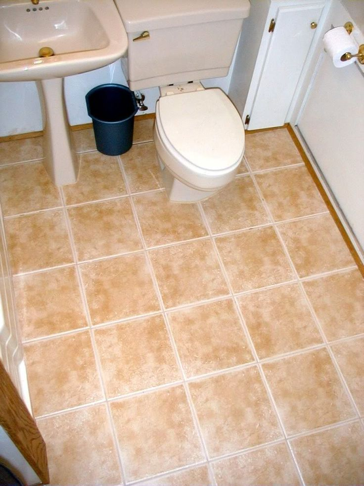 Contemporary Art Websites Top bathroom flooring options