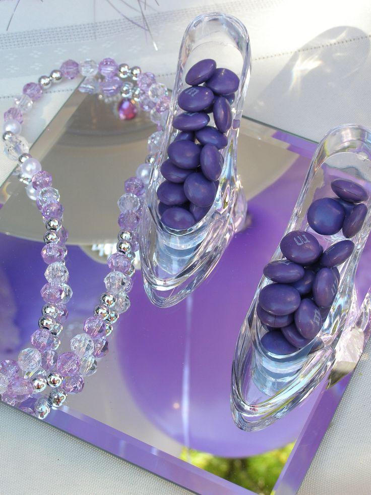 Purple Princess 247 best PRINCE...