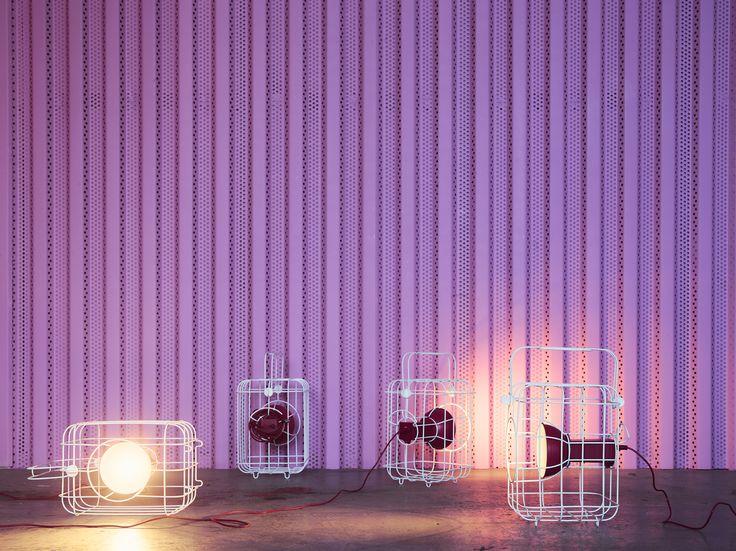 44 best IKEA PS kollektion images on Pinterest Ikea ps - ikea küche preise