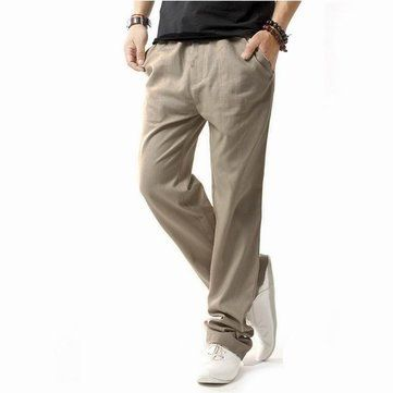 Mens Clothing | Buy Cheap Mens fashion Coats, Sweaters, suits and More Clothes Online - NewChic Page 3