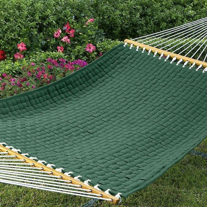 Pvc Projects For The Outdoorsman: Best 20+ Stand Alone Hammock Ideas On Pinterest