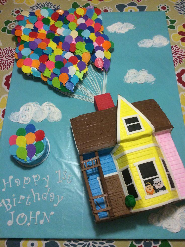 pin movie birthday party - photo #48