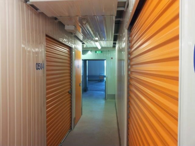 Ideal Lager mieten Raum anmieten Lagerraum zu vermieten EinlagerungM bel
