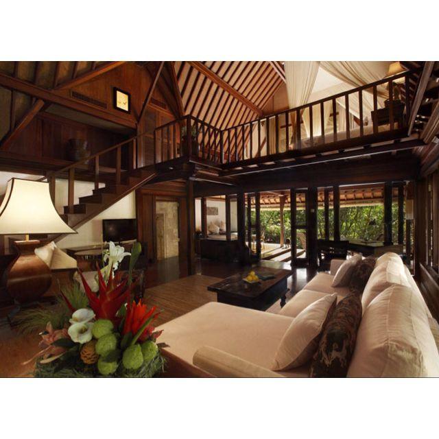 Bali 48 Bedroom Villas Concept Home Design Ideas Beauteous Bali 2 Bedroom Villas Concept