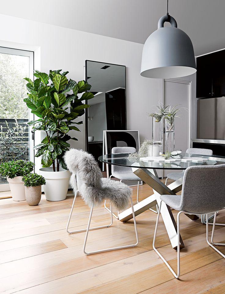 Bienvenidas las fusiones de textura y el equilibrio de elementos neutros. #Calux #Tendencia #Iluminación #Innovación #Belleza #Espacios #Diseño #interiores #Decoración  #Contemporáneo #Idea #Frases  #Inspiración #Innovation #Trend #Beauty #Space #Design #Interior #Decoration #Contemporary #Follow #Inspiration #Light #Arquitectura #Architecture #Luz #myhouseidea #interiordesign #interior #interiors #house #home #design #architecture  #decor #homedecor #luxury #decor #love #follow #archilovers