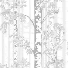 Afbeeldingsresultaat voor boom behang