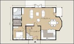 Wood house-Prokat House-Garden Ξυλινα σπιτια - Προκατασκευασμένα Σπίτια - Είδη…