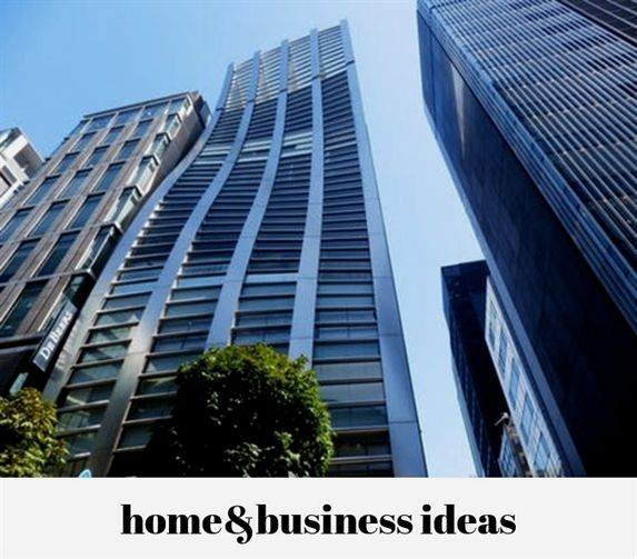 Take Care Of Your Work From Home Business By Using These Tips