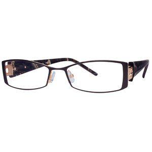 83 Best Glasses Images On Pinterest Fashion Eye