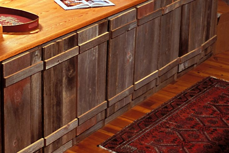 Red Soapstone Blocks : Best images about barn kitchen ideas on pinterest
