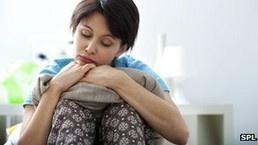 Las pastillas de hierro podrían ayuda a mujeres con fatiga y sin anemia