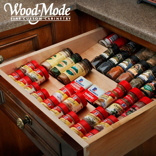 Wood Mode Cabinetry: 58 Best Images About Woodmode Cabinetry On Pinterest