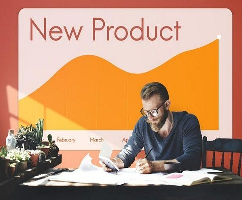 How to Create a Product That Can Win the Consumers' Hearts
