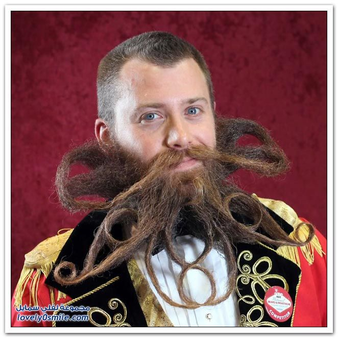 beard contest | Beard-contest-in-the-state-of-New-Jersey-03.jpg