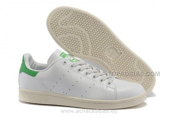 http://www.topadidas.com/latest-adidas-femme-casual-chaussures-2016-superstar-smith-leather-blanc-vert-stan-smith-femme-39.html Only$58.00 LATEST ADIDAS FEMME CASUAL CHAUSSURES 2016 SUPERSTAR SMITH LEATHER BLANC VERT (STAN SMITH FEMME 39) Free Shipping!