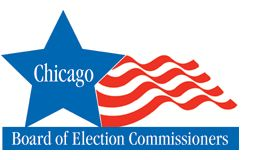 LINK FOR CITY OF CHICAGO and LINK FOR SUBURBAN COOK COUNTY LOCATIONS    http://www.chicagoelections.com/en/early-voting.html   http://www.cookcountyclerk.com/elections/earlyvoting/Pages/EarlyVotingLocations.aspx