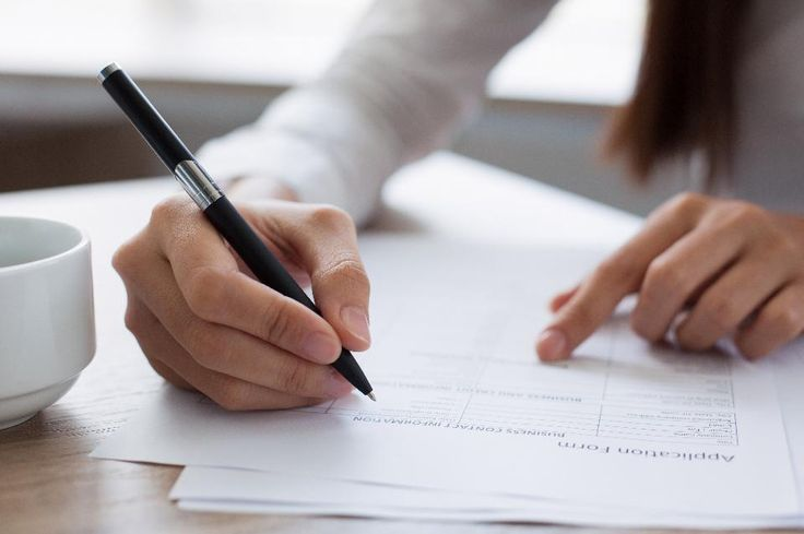 How To Write Resume Bullets That'll Make The Hiring Manager Pay Attention
