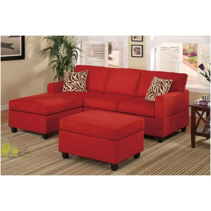 Best 25+ Red Couch Pillows Ideas On Pinterest