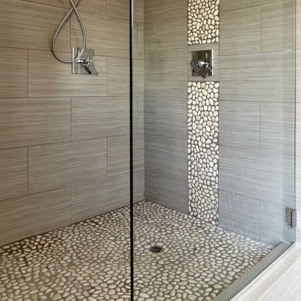 Walk In Dusche Selber Bauen : Euro, Spazierg?nge and Masters on Pinterest