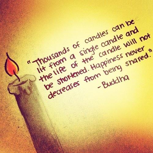 Zen Happiness Quotes: Zen, Balance, Peace