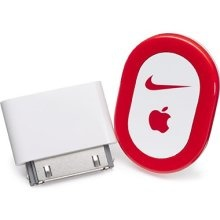 Nike Flash Drive: Gadgets Guys Tak, Distance, Baskets Weaving, Best Friends, Ipod Touch, Coach, Shops Lists, Shopping Lists, Nike