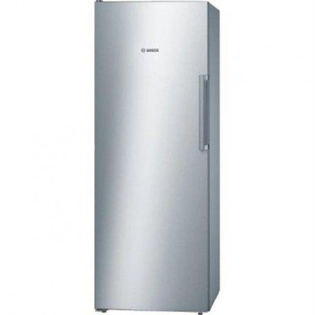 Réfrigérateur BOSCH KSV29VL30