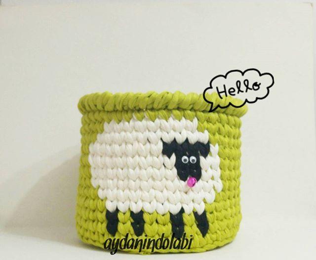 Mejores 260 imágenes de patricia crochet en Pinterest | Ganchillo ...